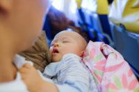 10-month-sleep-regression