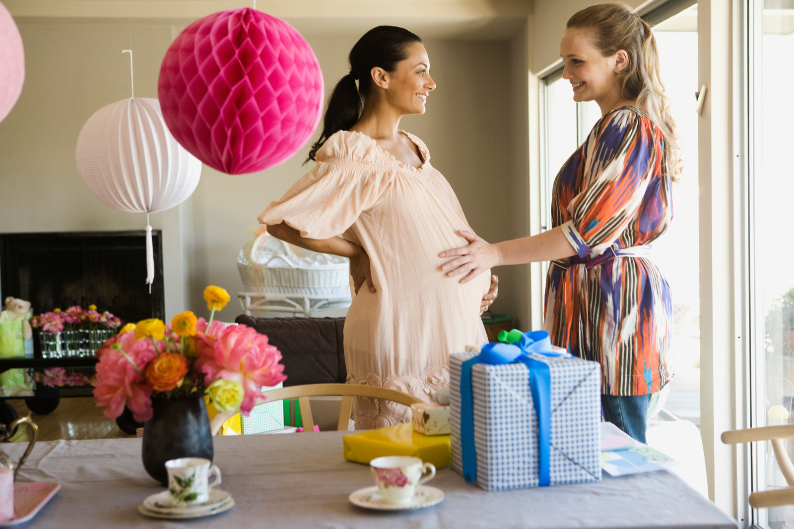 planning-a-baby-shower