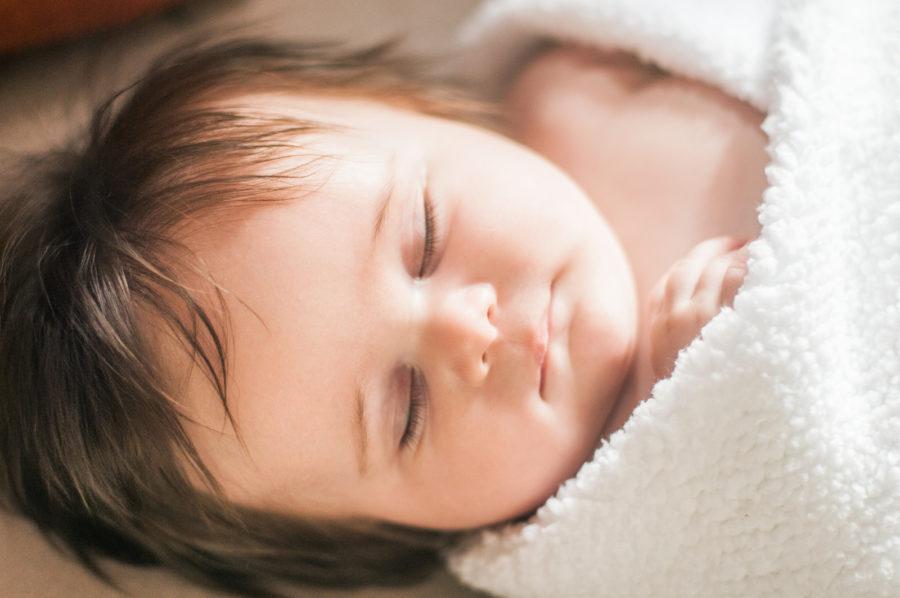 putting-baby-to-sleep