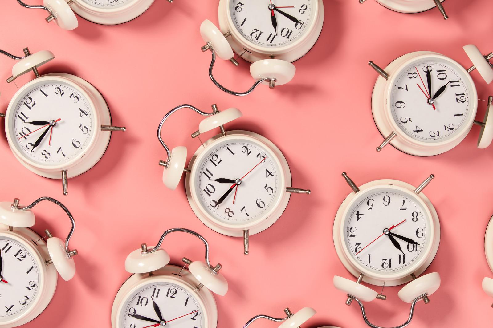 2-month-old-sleep-schedule