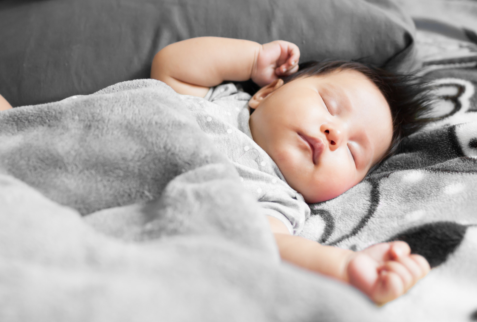 4-month-old-baby-sleep-tips