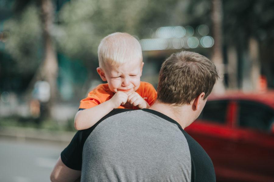 baby-dad-not-bonding