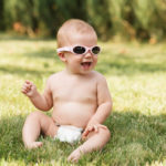 baby-hot-weather-safety