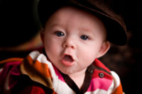 baby-isnt-babbling-yet-should-you-worry