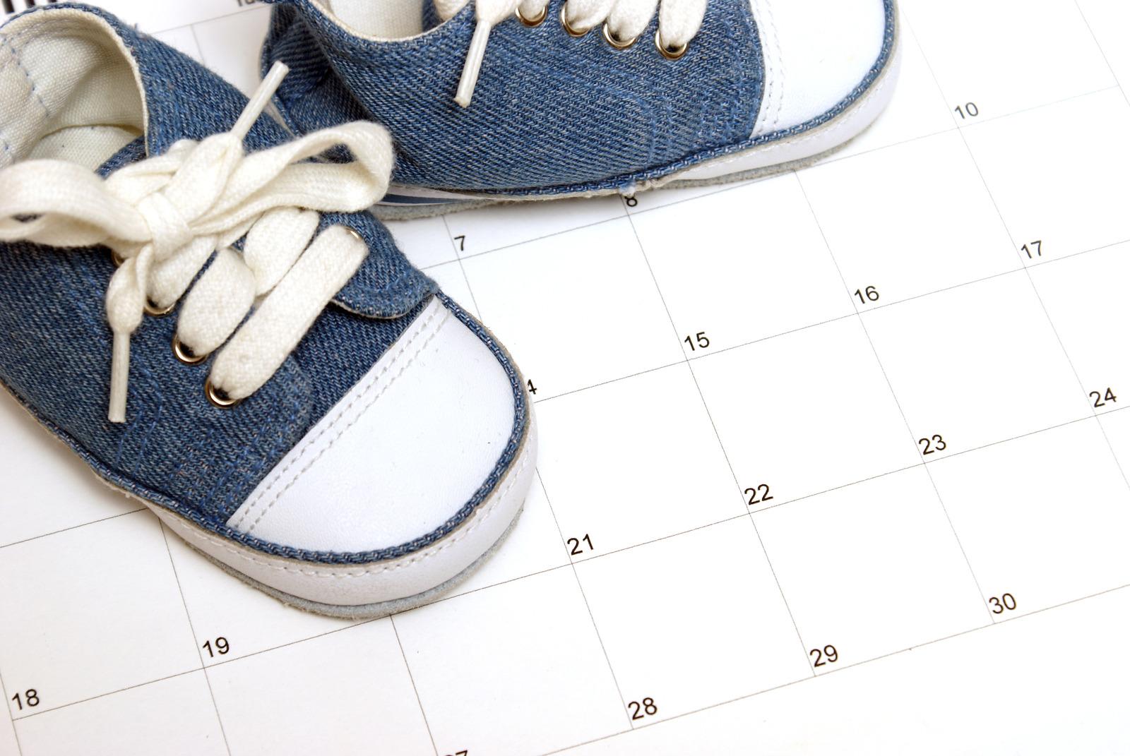 baby-schedule-tips