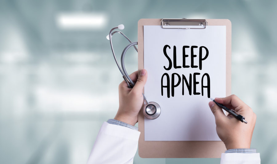 baby-sleep-apnea