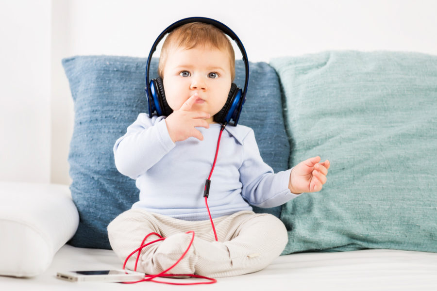 baby-sleep-music