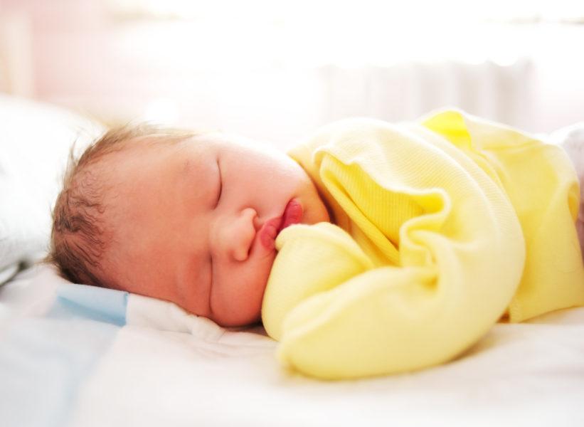 baby-sleep-styles