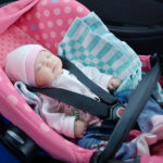 baby-sleeping-in-car