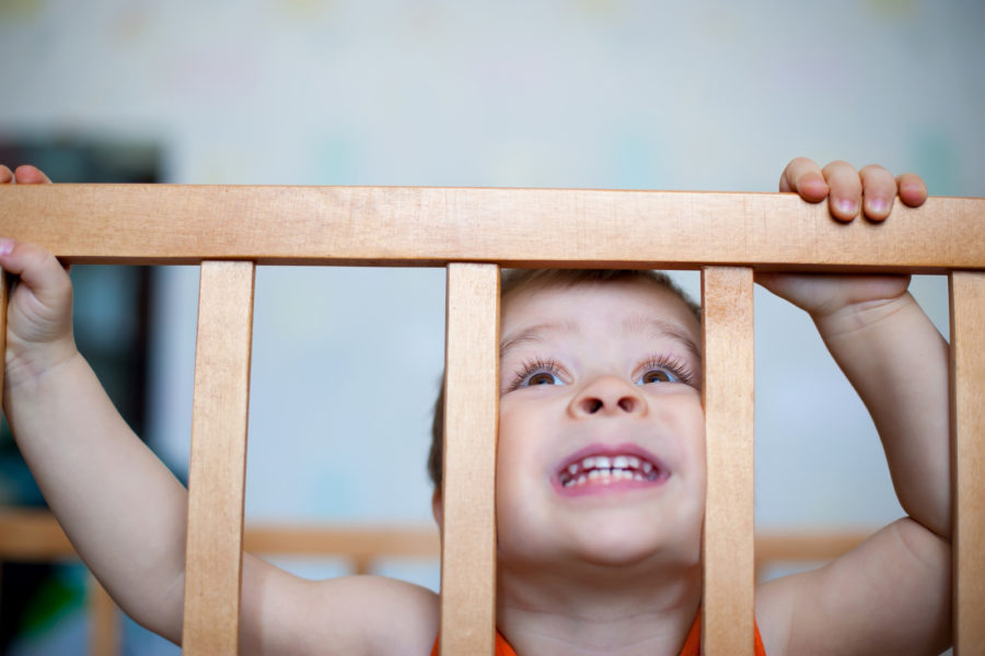 baby-wont-sleep-in-crib