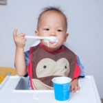 baby-yogurt-safety