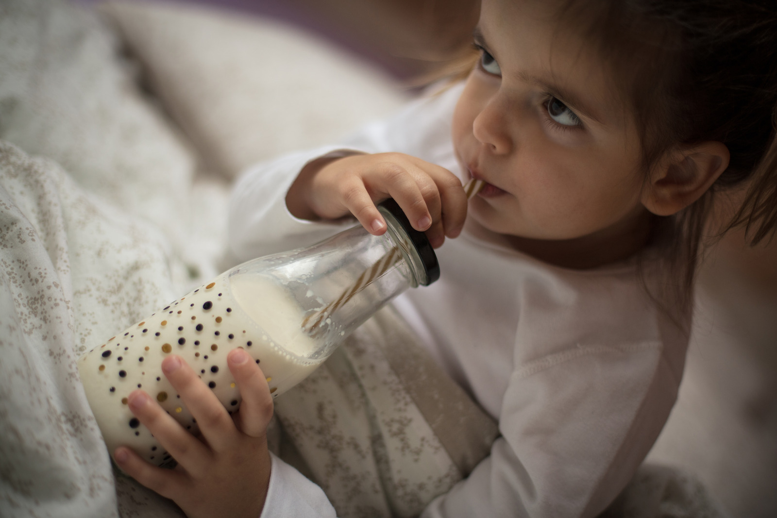 bedtime-bottle-weaning