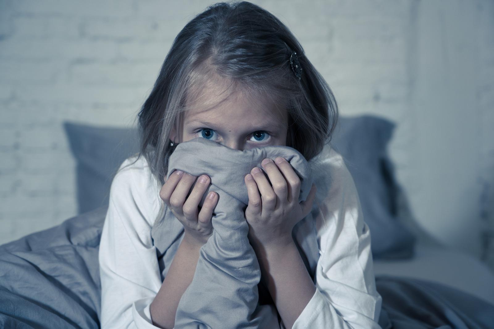 child-having-nightmares-tips