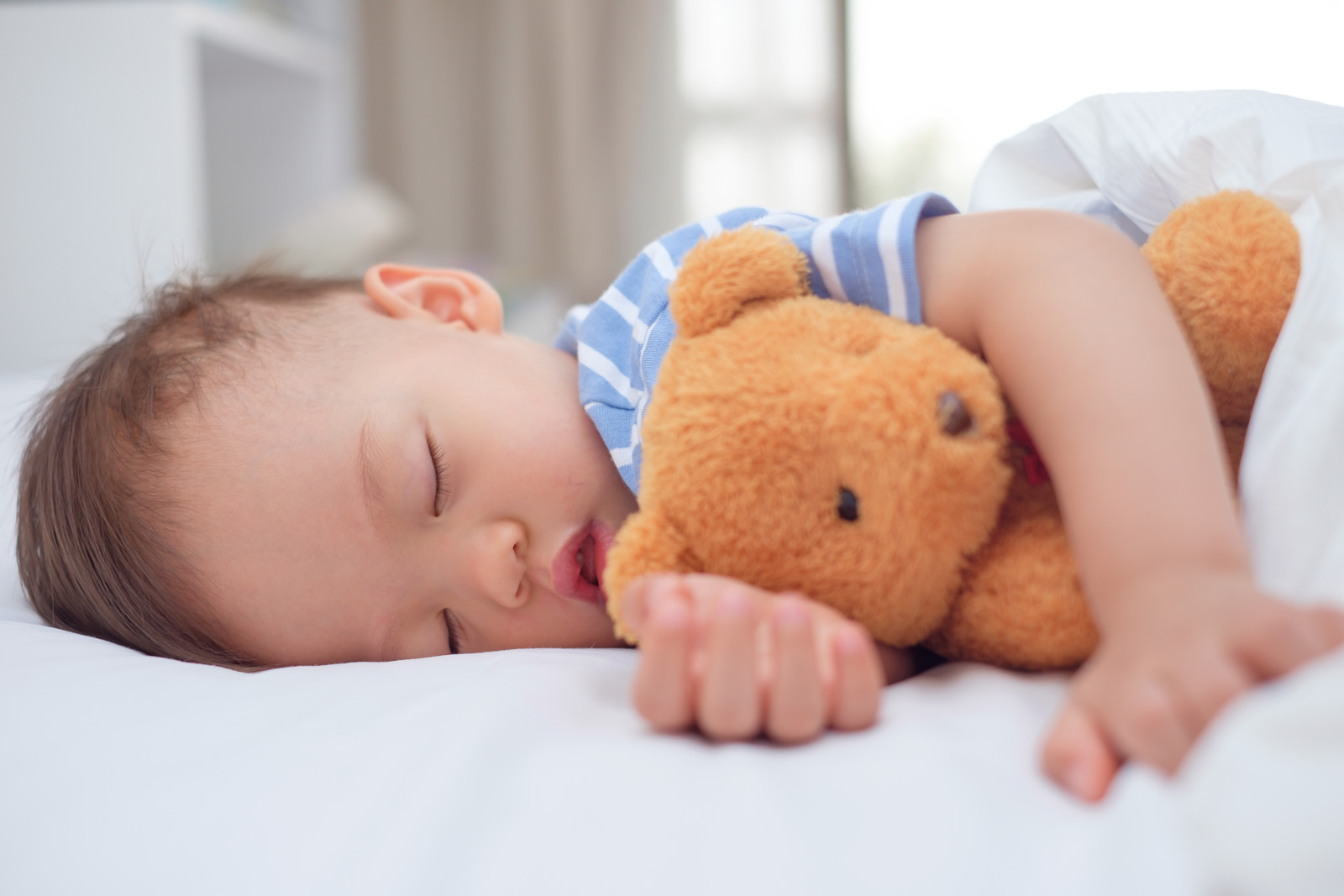 how-long-do-babies-sleep