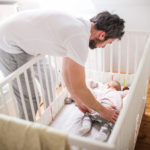 how-much-should-a-newborn-sleep