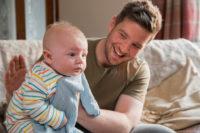 how-to-burp-newborn-tips