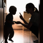how-to-discipline-a-toddler