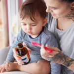 how-to-get-toddler-to-take-medicine