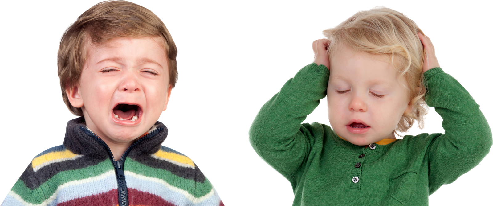 how-to-handle-toddler-tantrums