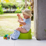 how-to-potty-train-a-toddler