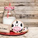 lactose-intolerant-baby