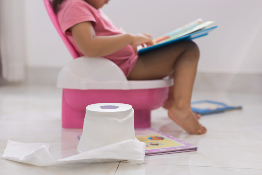 make-toddler-poop-when-constipated