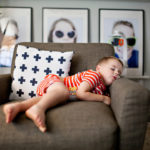 strange-baby-sleeping-habits