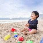 taking-baby-to-beach-tips