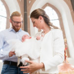 taking-baby-to-church-tips