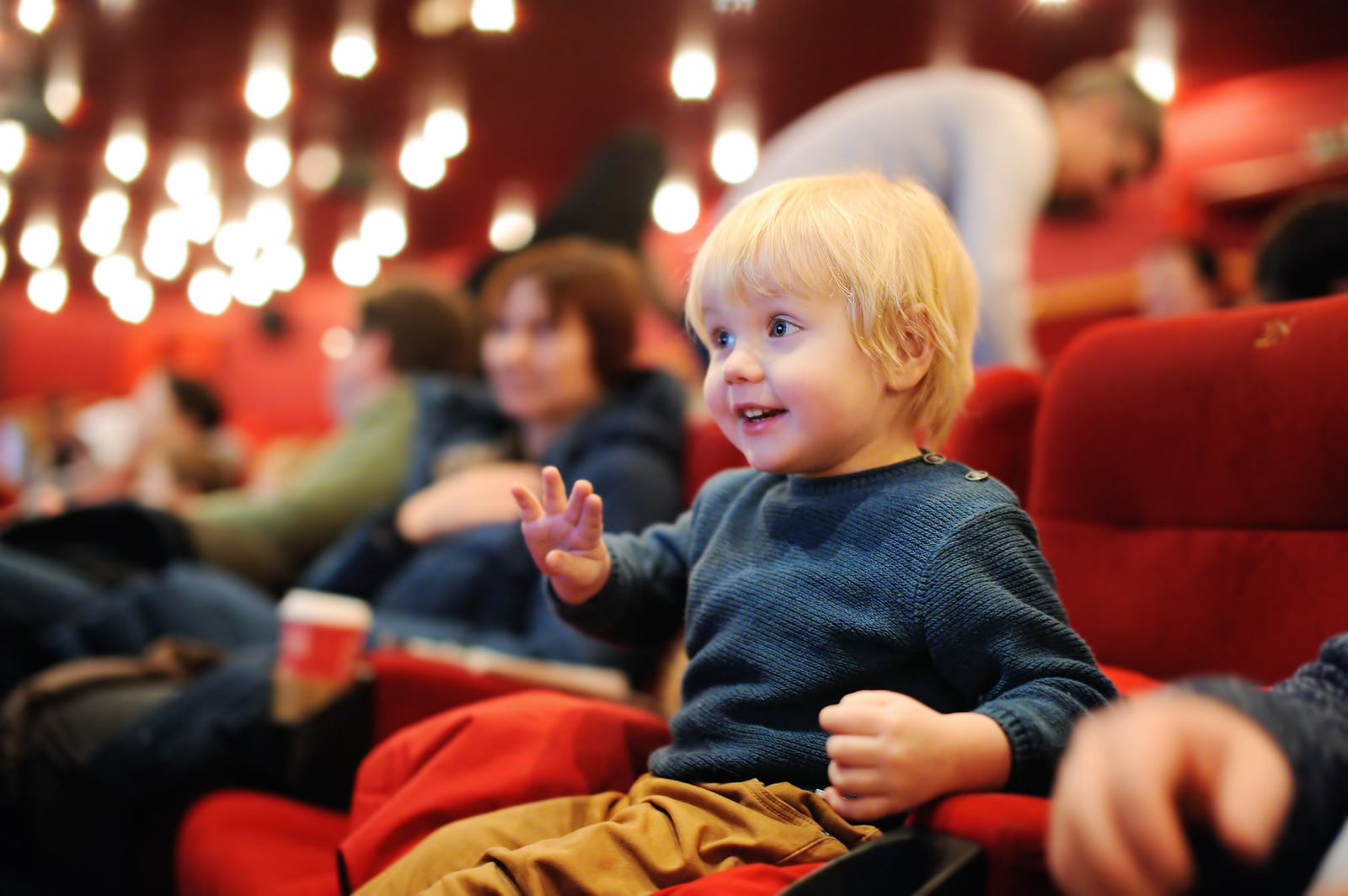 taking-baby-to-the-movies-tips