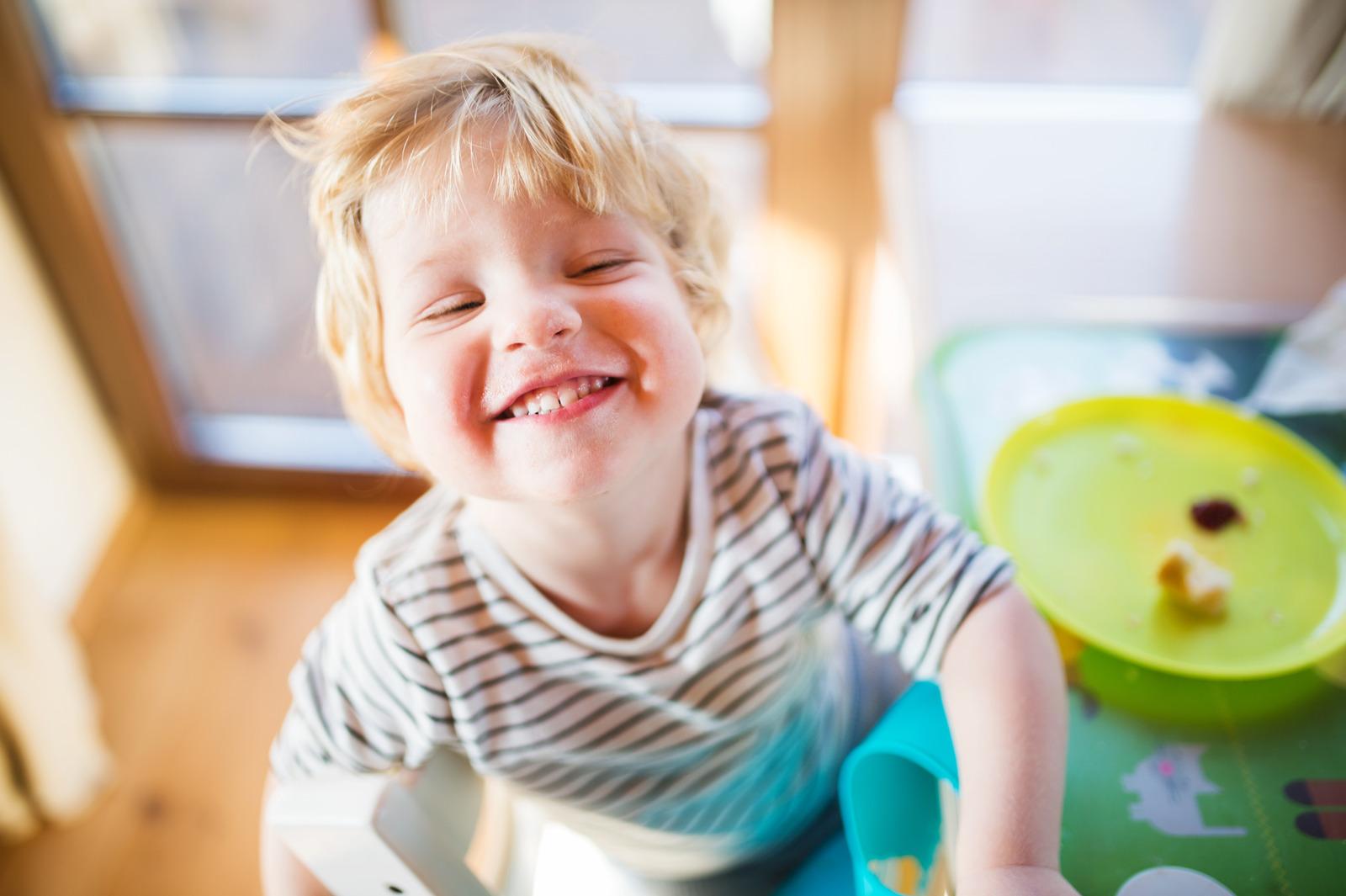 teeth-grinding-toddler