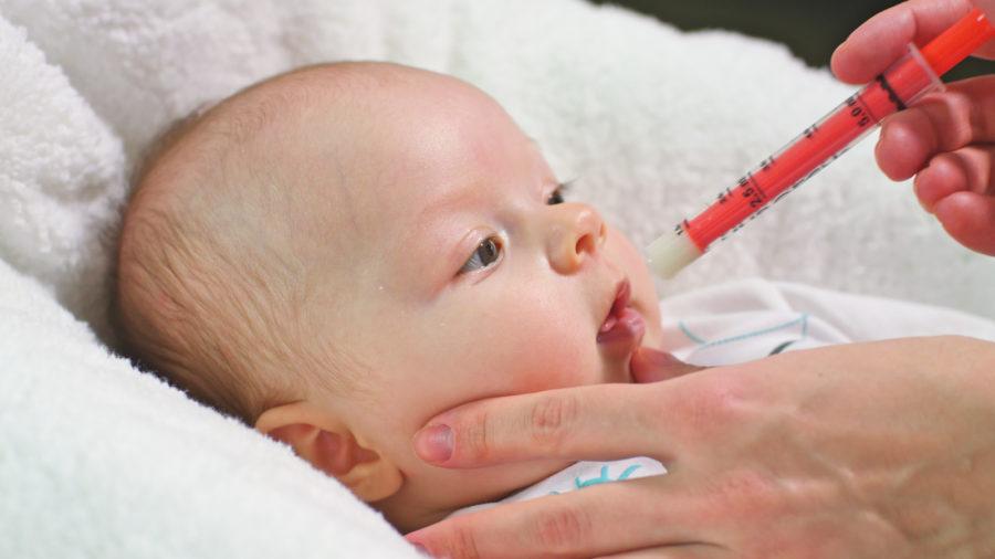 tylenol-baby-safety