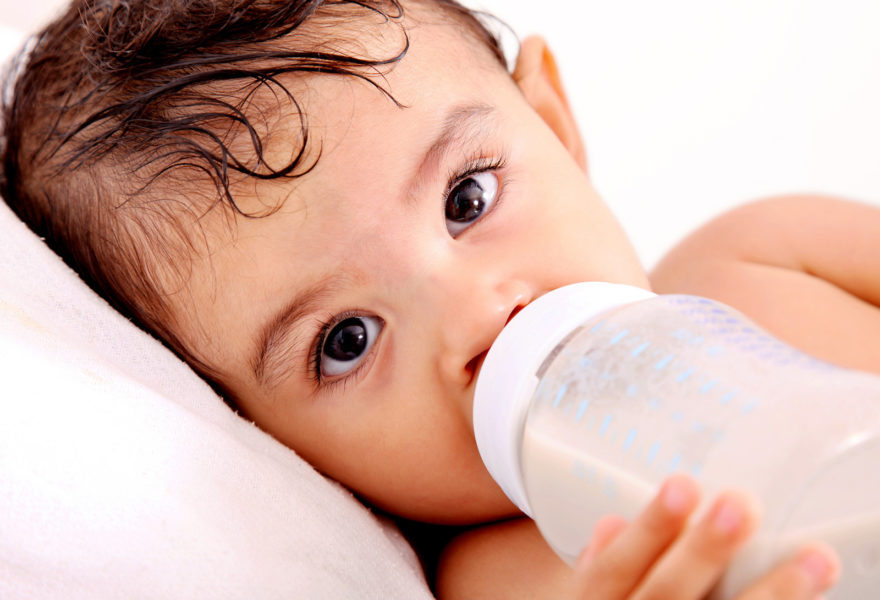 when-can-babies-drink-regular-milk