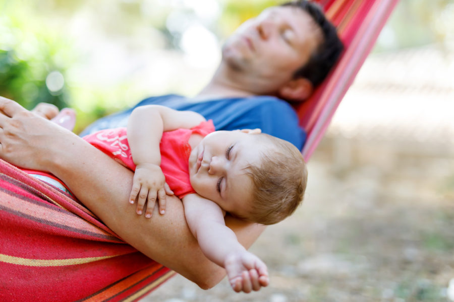7 month sleep regression