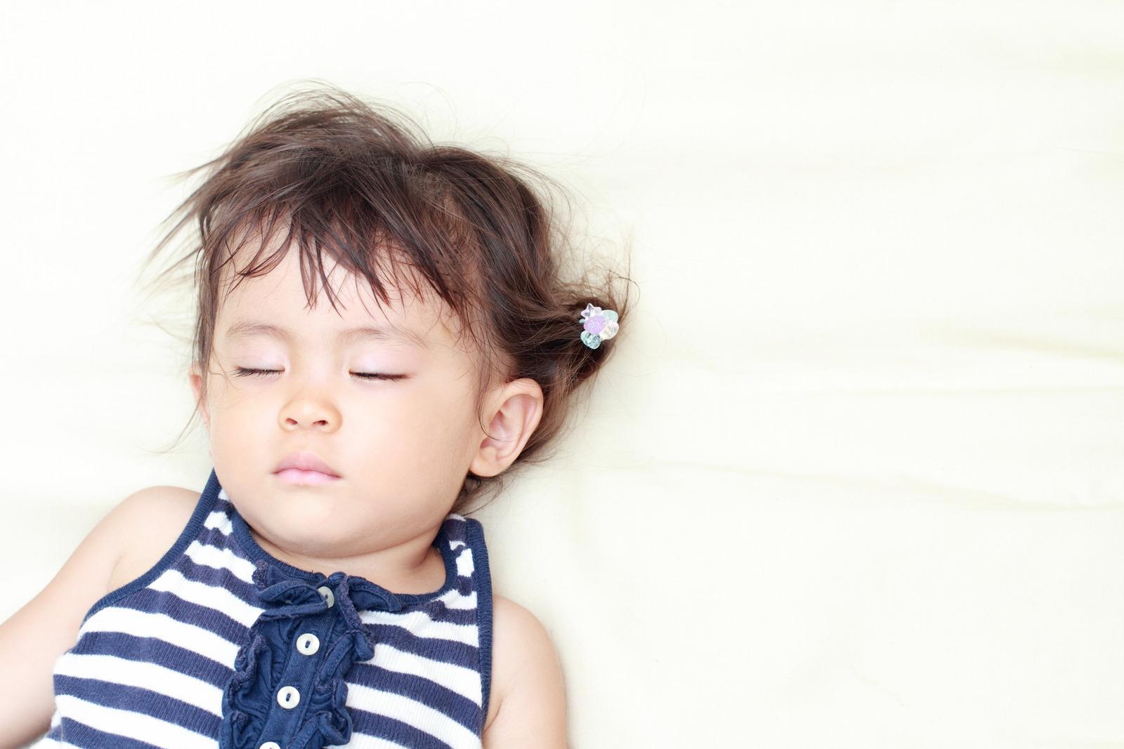 11-month-sleep-regression