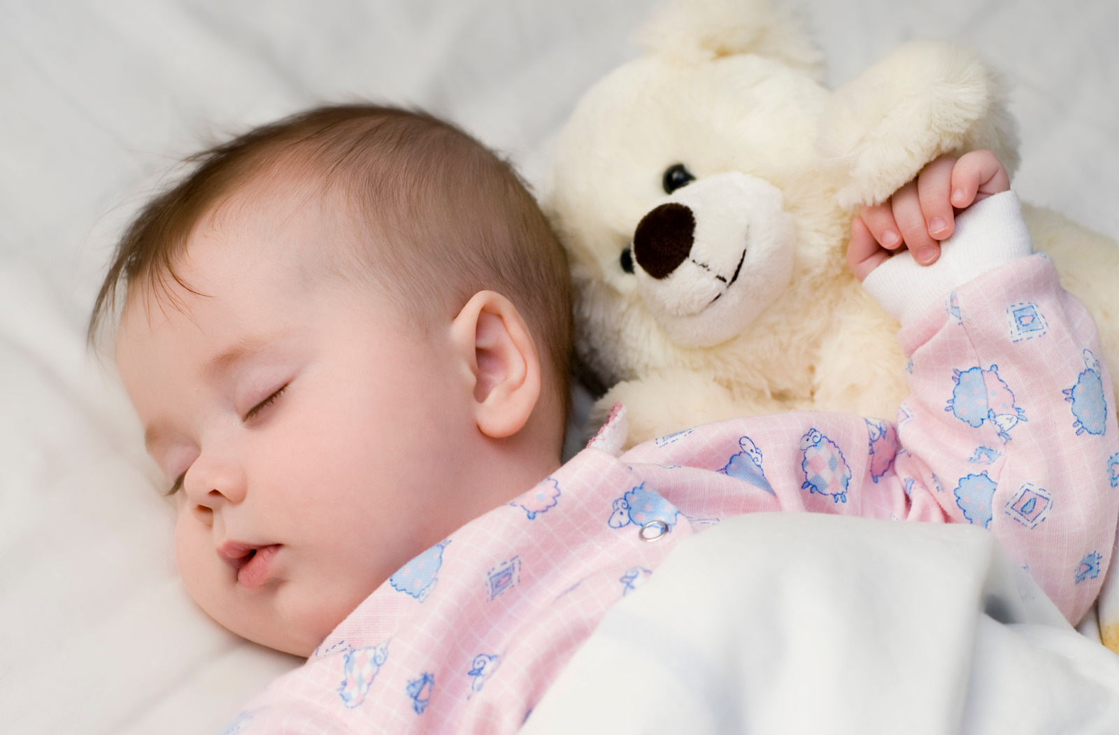 5-month-sleep-regression