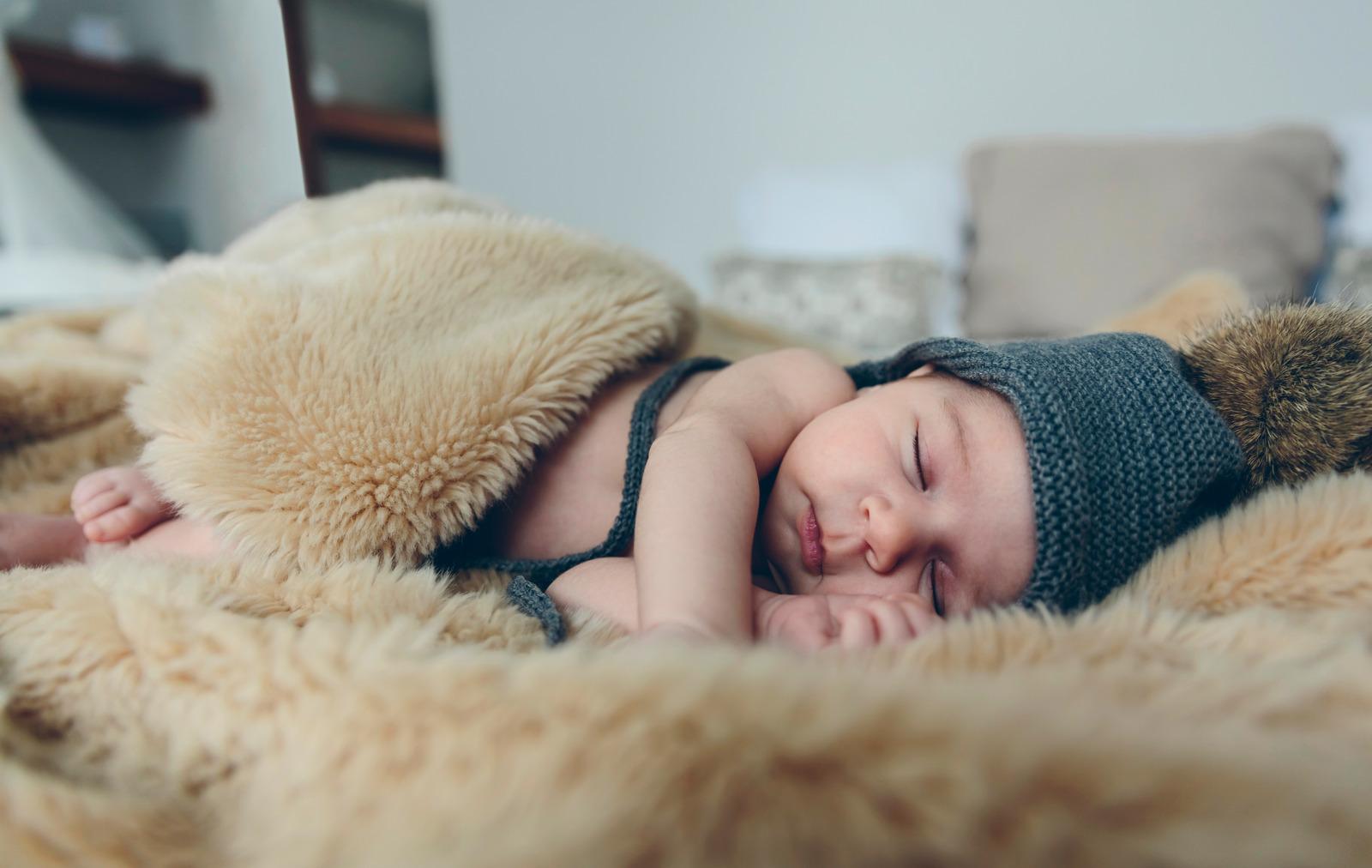 baby-suddenly-wont-sleep