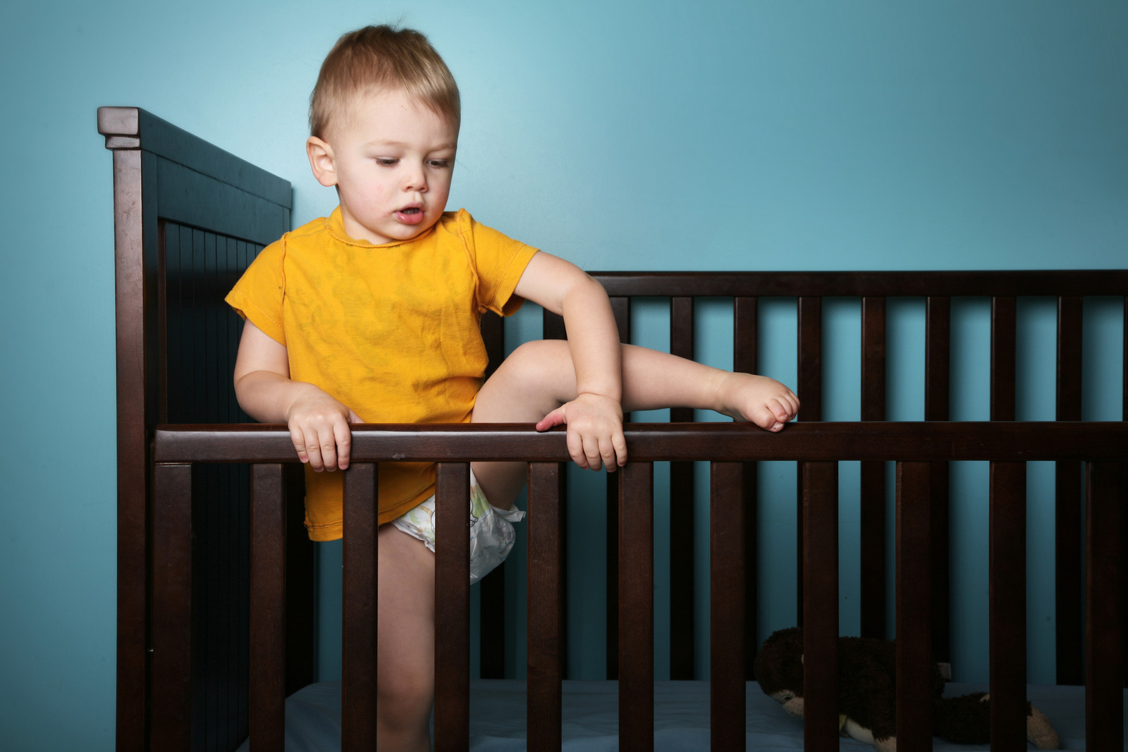 baby-wont-nap-in-crib
