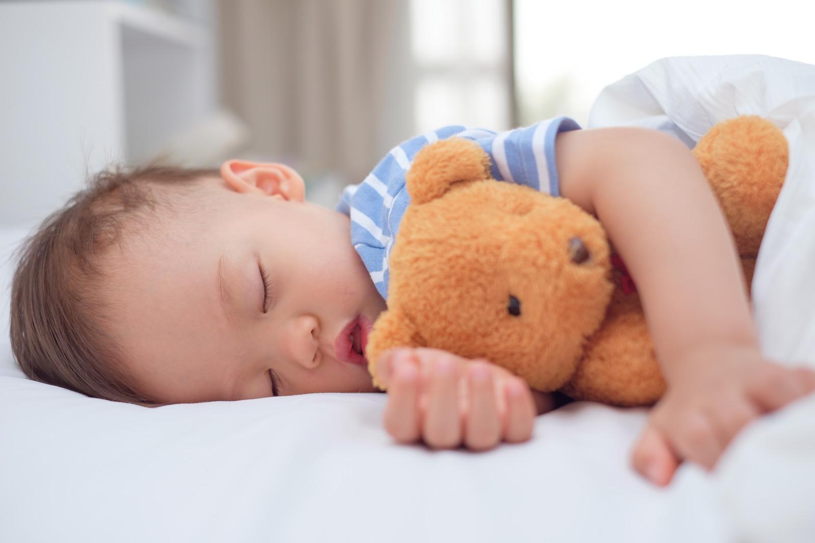 baby-wont-nap