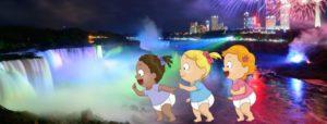 taking-baby-to-niagara-falls