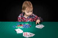 taking-baby-to-casino