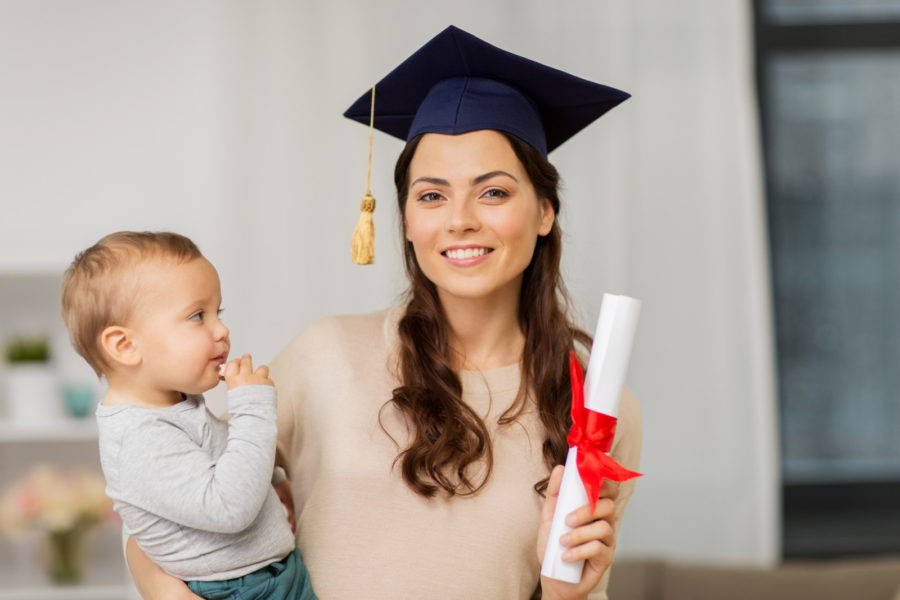 taking-baby-to-college-class