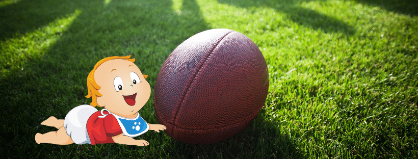 taking-baby-to-football-game