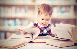 taking-baby-to-library