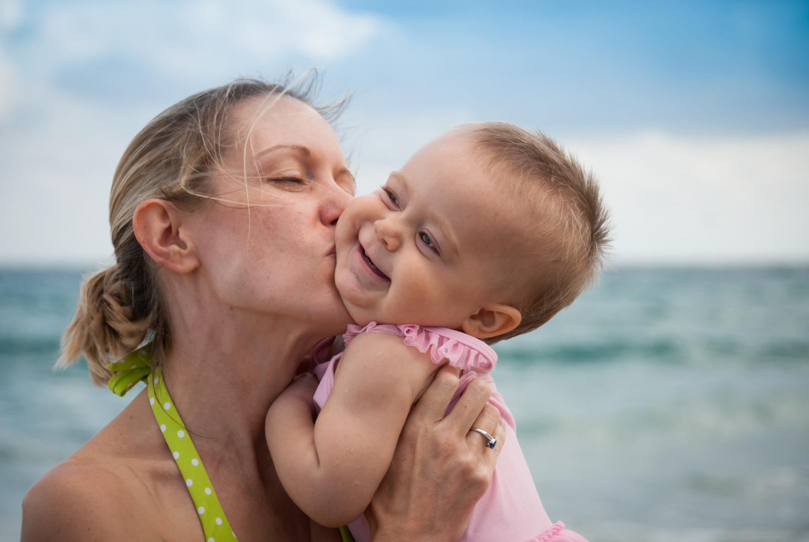 taking-baby-to-mertyl-beach