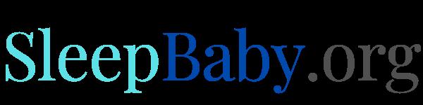 SleepBaby Logo